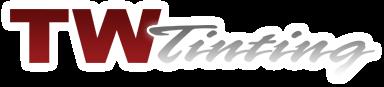 TW Tinting